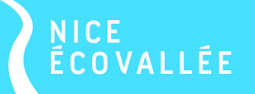 Concertation - PROCEDURE DE CONCERTATION PREALABLE A LA MODIFICATION DE LA ZAC COTEAUX DU VAR A SAINT-JEANNET (06)