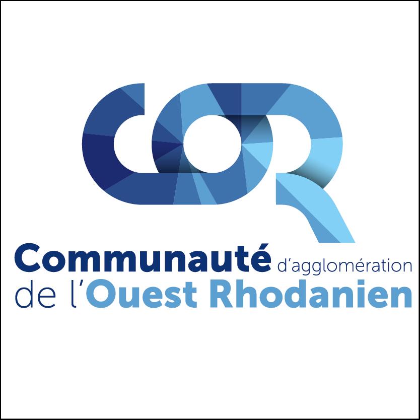 IMPLANTATION DE DEUX ENSEIGNES COMMERCIALES DANS LE SECTEUR DE
