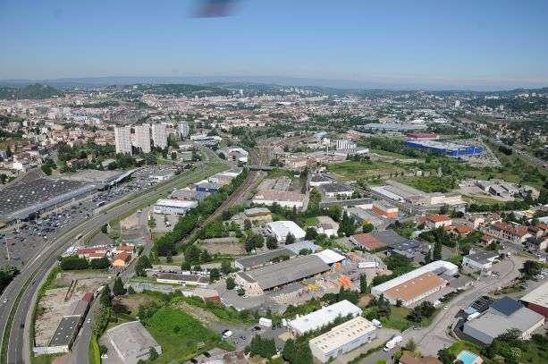 Seconde enquête parcellaire pour la réalisation de la Zone d'Aménagement Concerté Pont de l'Ane Monthieu