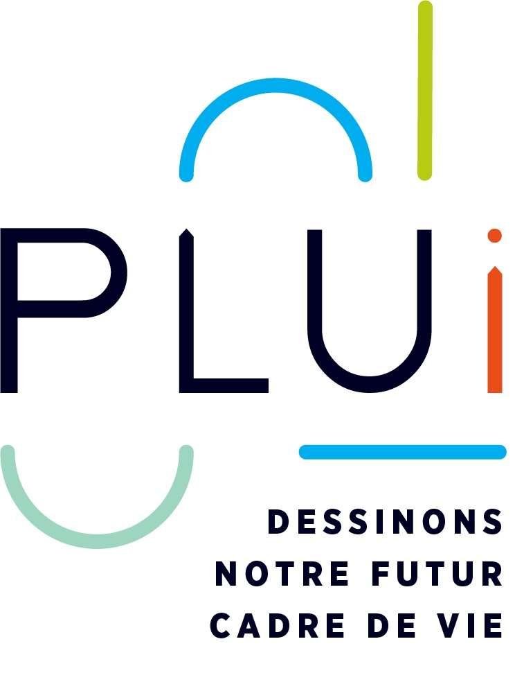 Modification n°1 du Plan Local d'Urbanisme intercommunal du territoire Marseille-Provence