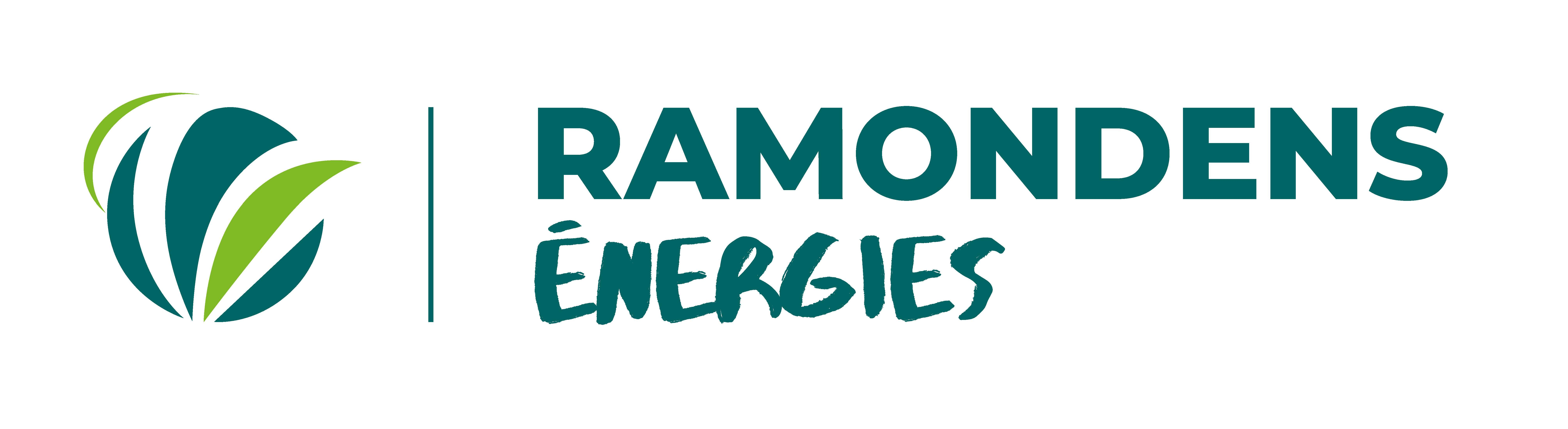 Demande d'autorisation environnementale d'exploiter un parc éolien à Arfons