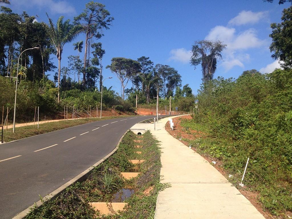 Désaffection et aliénation de chemins ruraux