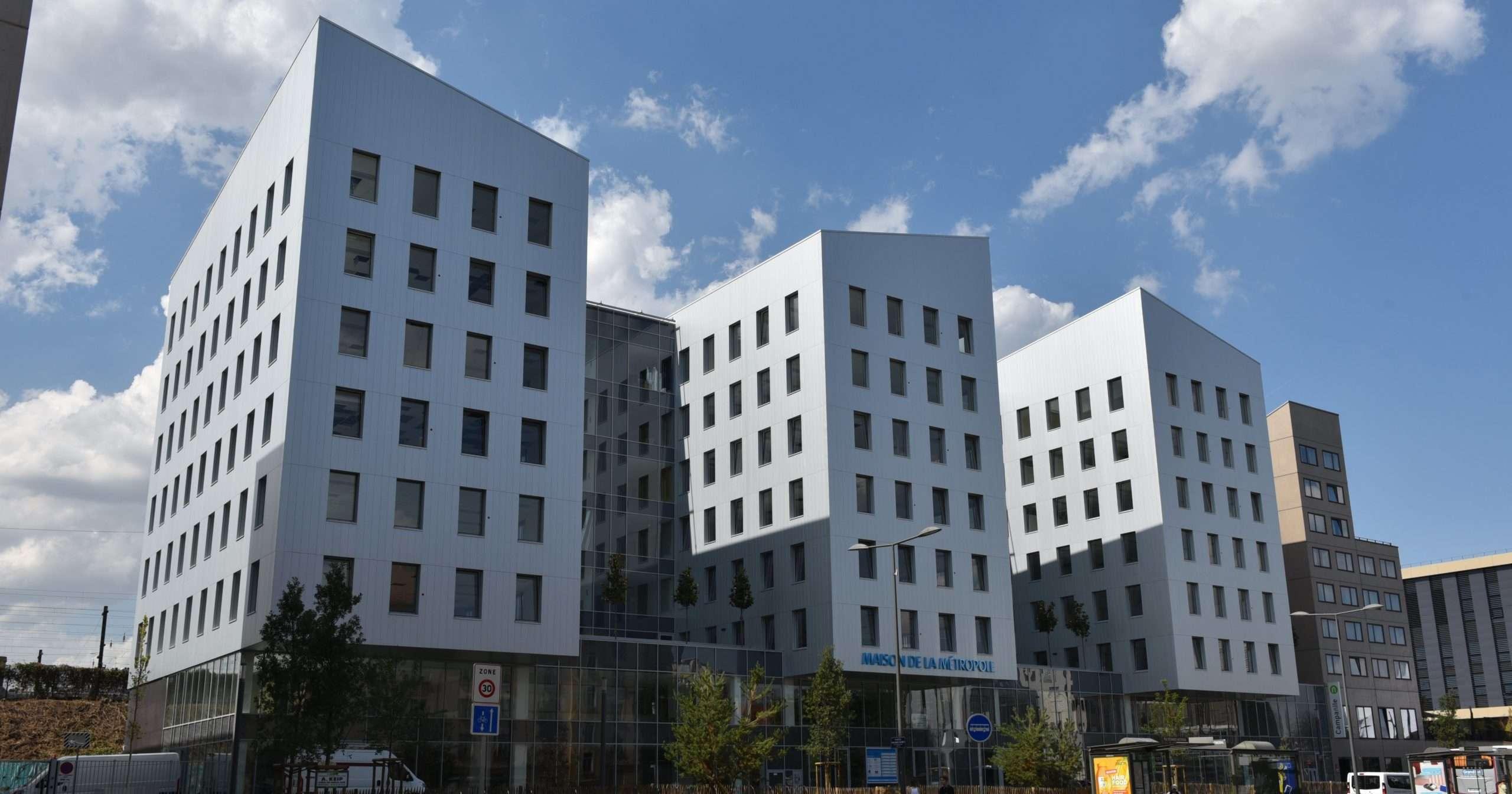 projet de modification n°1 du Plan Local d'Urbanisme (PLU) de la commune de NOUILLY