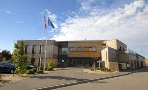Projet de modification n°3 du Plan Local d'Urbanisme (PLU) de la commune de Montigny-Lès-Metz