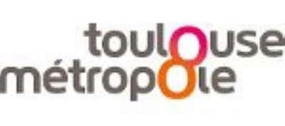 Modification simplifiée du PLUiH de Toulouse Métropole