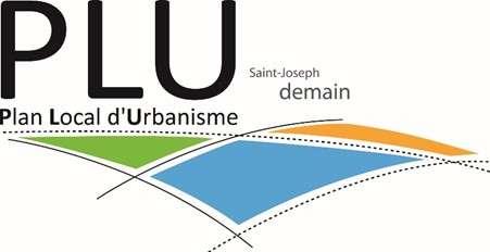 MODIFICATIONS N°1, 2 ET 3 DU PLAN LOCAL D'URBANISME (PLU) DE LA VILLE DE SAINT-JOSEPH