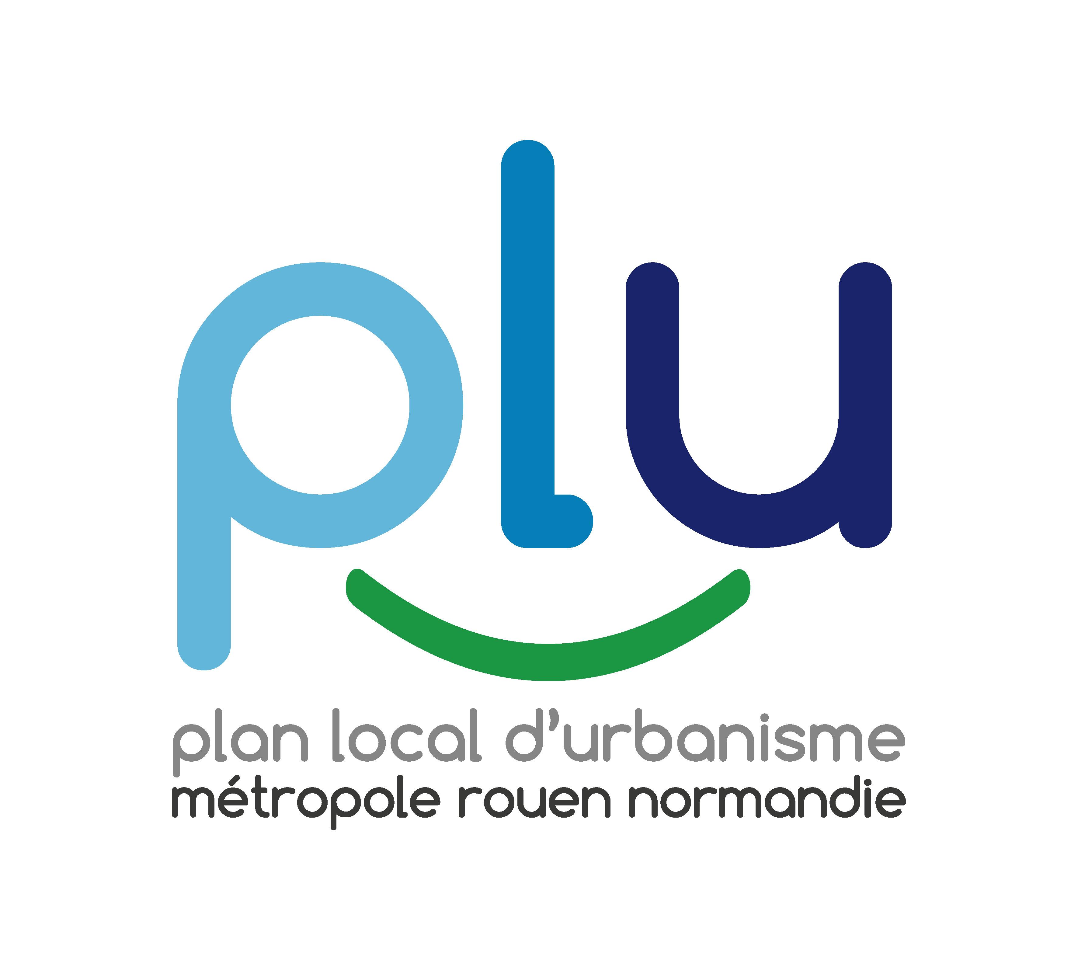 Plan Local d'Urbanisme Métropole Rouen Normandie