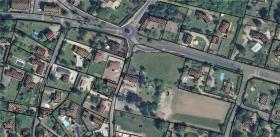 Enquête Publique - Modification du PLU de Saint Bernard