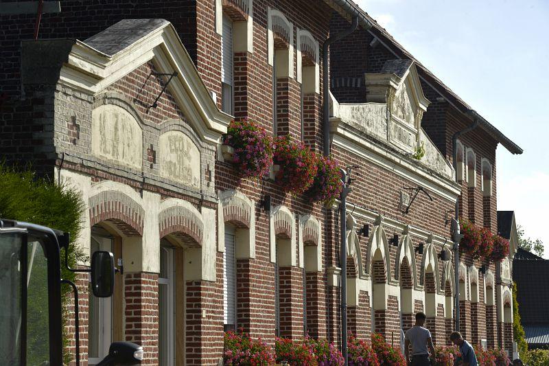 Radinghem-en-Weppes