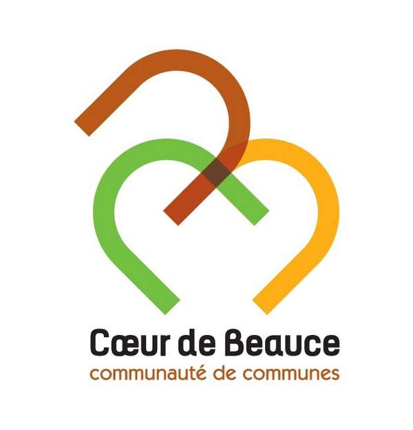 Le Plan Local d'Urbanisme Intercommunal de Cœur de Beauce
