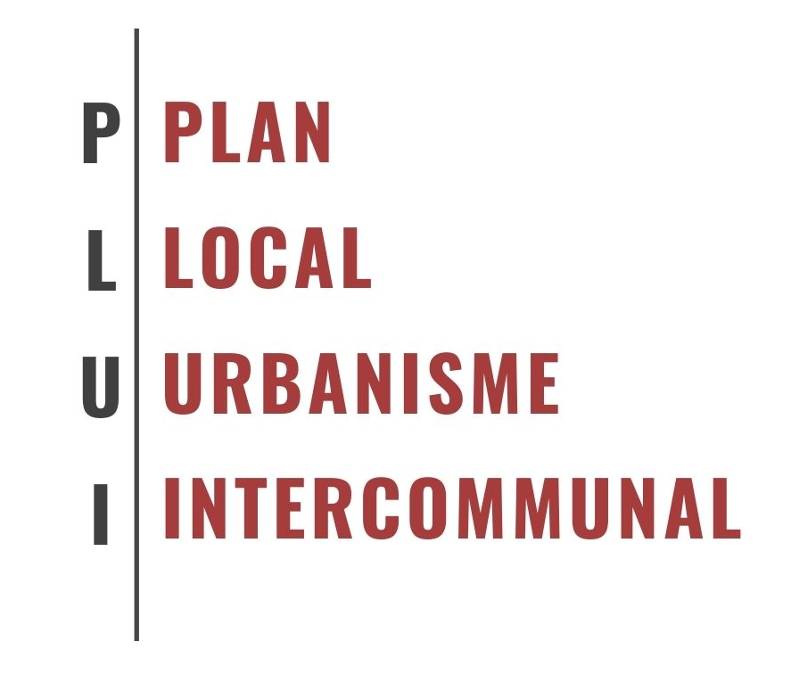 Plan Local d'Urbanisme intercommunal (PLUi) de la Communauté de Communes du Saint-Affricain, Roquefort, Sept Vallons