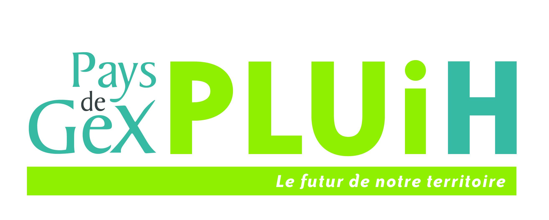 Élaboration du PLUI valant programme local de l'habitat et du zonage d'assainissement des eaux pluviales du Pays de Gex