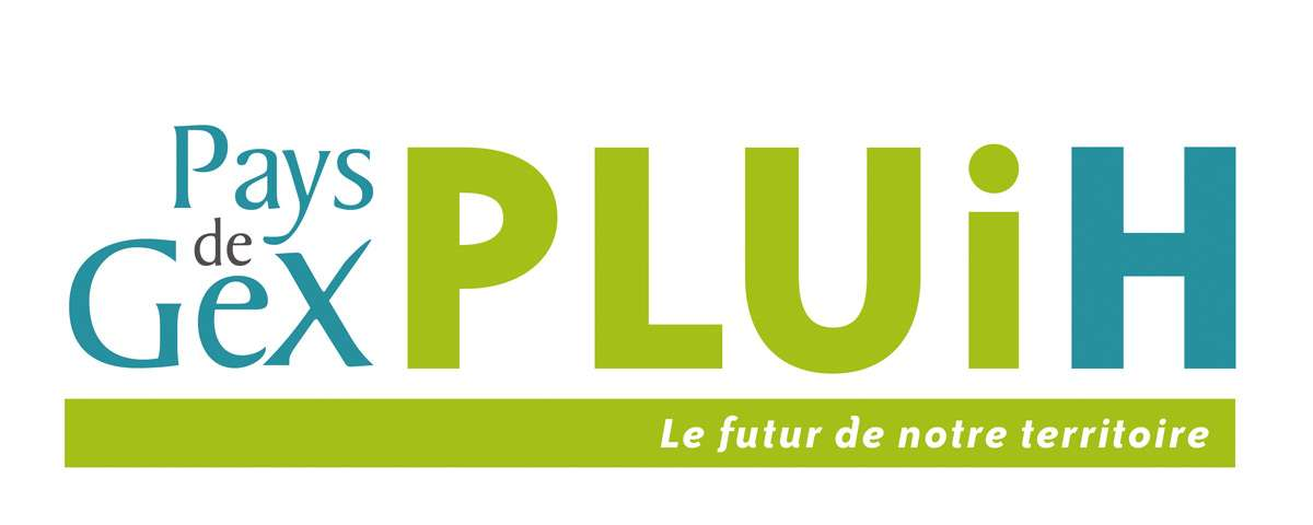 ENQUETE PUBLIQUE RELATIVE À LA PROCEDURE DE MODIFICATION N°3 DU PLAN LOCAL D'URBANISME INTERCOMMUNAL VALANT PROGRAMME LOCAL DE L'HABITAT (PLUi