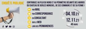 PLUi DU NORD DE LA COMMUNAUTÉ DE COMMUNES DES...