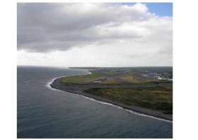 Enquête Publique - Plan de Prévention des Risques Littoraux (PPRL) de Sainte-Ma...