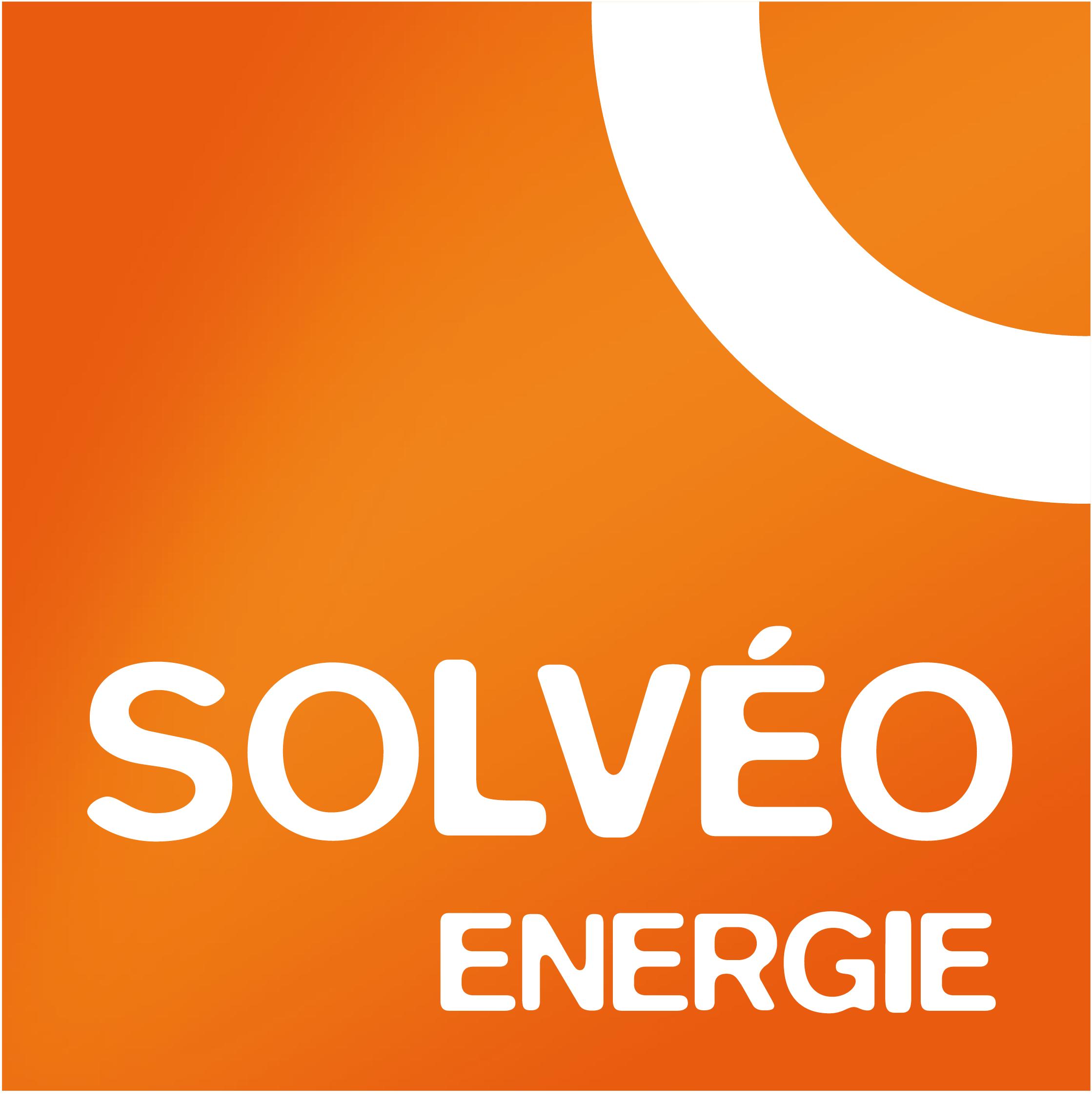 Projet d'exploitation d'un parc éolien constitué de 3 éoliennes de 3MW d'une puissance totale de 9 MW à CONFRANCON - Lieux dits