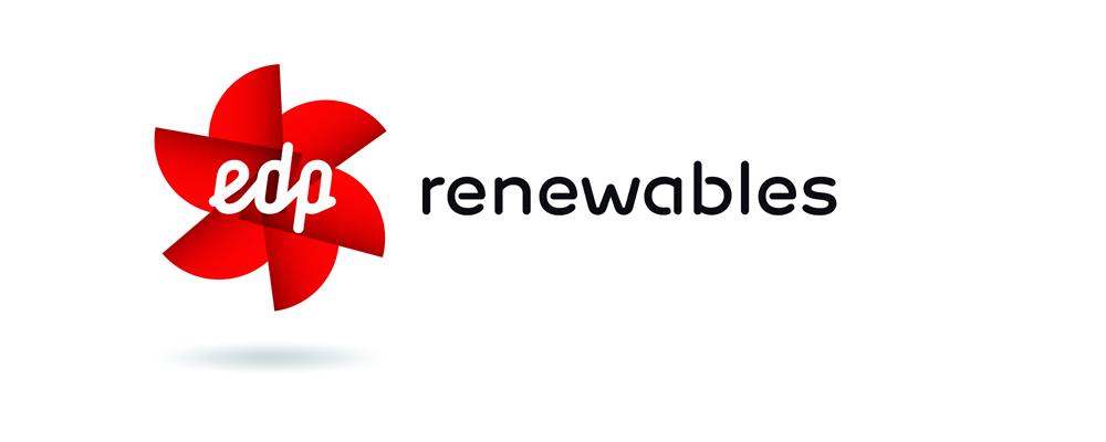 Demande d'exploitation d'une installation de production d'électricité éolienne