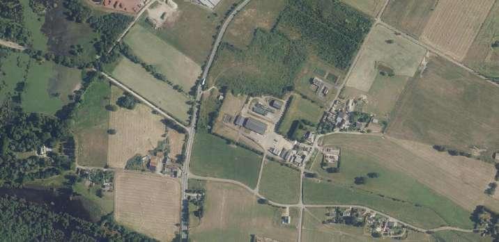 Projet d'aménagement de la RD 178 entre Carquefou et Nort-sur-Erdre