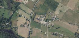 RD178-Carquefou-Nort-sur-Erdre