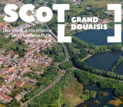 revision-scot-grand-douaisis