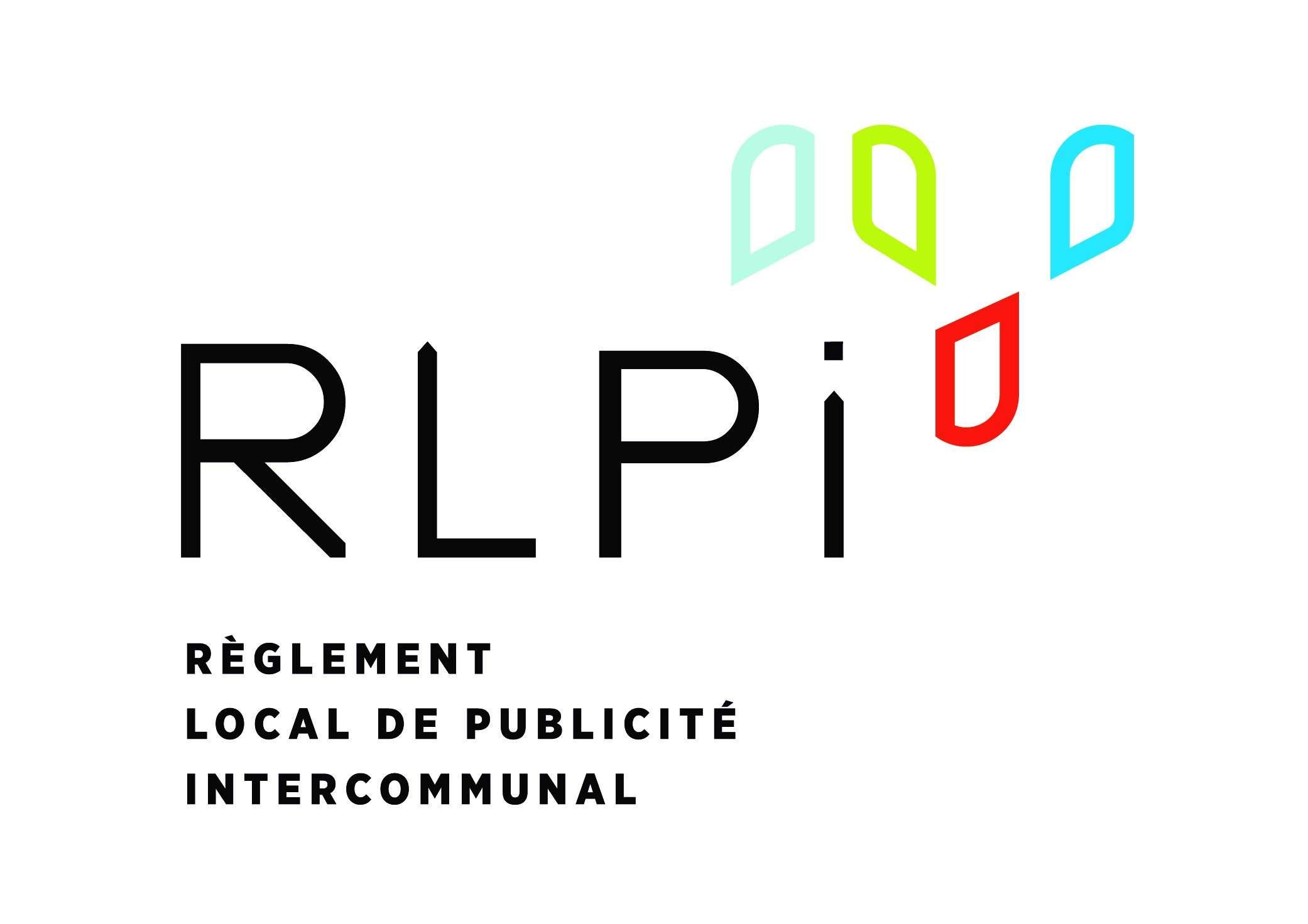 RÈGLEMENT LOCAL DE PUBLICITÉ INTERCOMMUNAL (RLPI) DU TERRITOIRE MARSEILLE PROVENCE