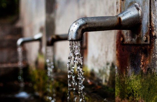 Enquête publique relative au Schéma d'aménagement et de gestion des eaux (SAGE) Marque-Deûle