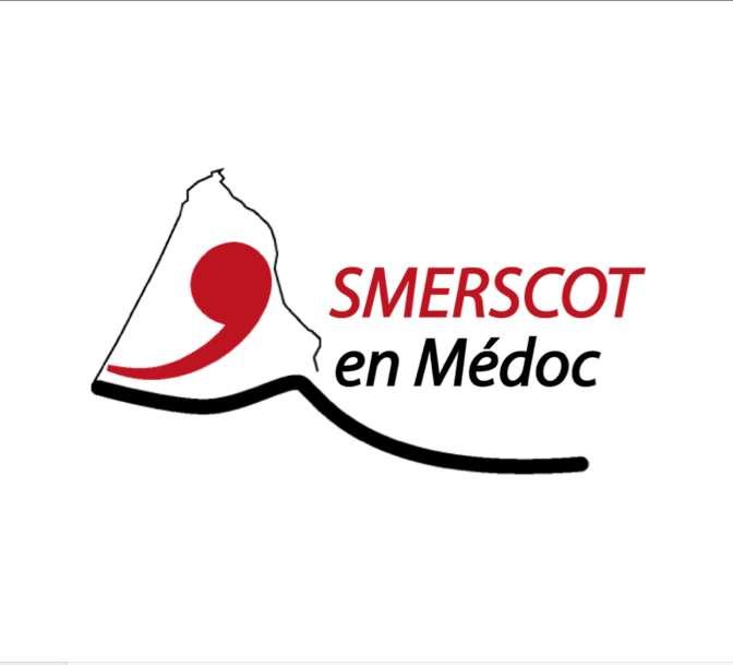 Projet d'élaboration du Schéma de Cohérence Territoriale (SCoT) Médoc 2033
