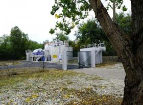 Enquête Publique - Enquête publique du zonage d'assainissement des eaux usées  ...