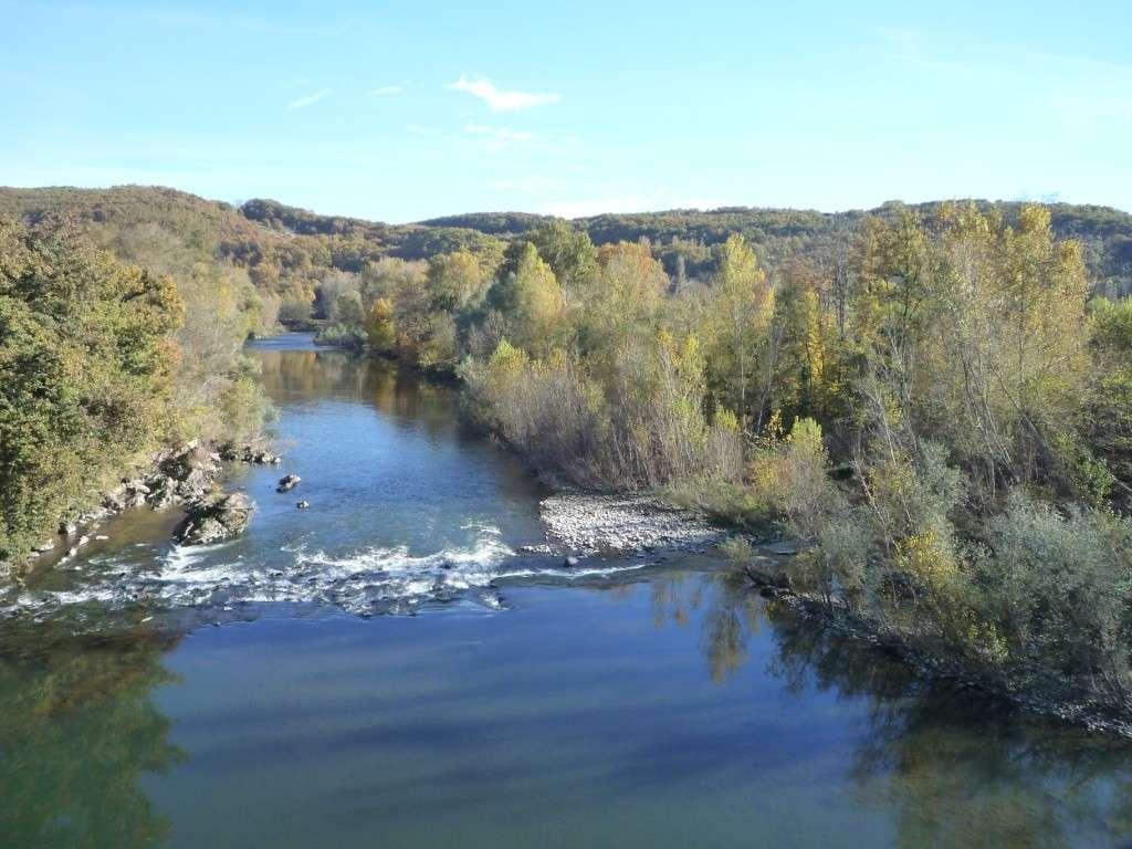 Enquête publique sur le zonage d'assainissement des eaux usées de la commune de Mauran